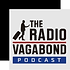The Radio Vagabond.png