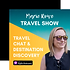 Marie Rowe Travel Show schedule.png