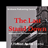 The Last Stand Down schedule logo.png