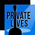 Private Lives schedule logo.png