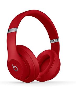 beats headphones 3.png