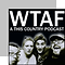 WTAF A This Country Podcast.png