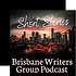 Brisbane Writers Group Podcast.png