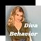 Diva Behavior.png