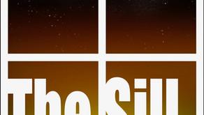 THE SILL - art, technology, life