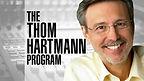 thom+hartmann+program.jpg