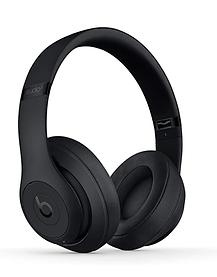 beats headphones.png