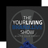 Your Living Brand.live Show.png