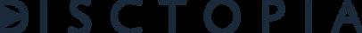disctopia-logo-full-nb.png