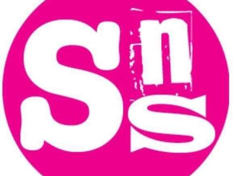 SNS ONLINE - magazine/music one-to-ones