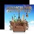 Armchair Adventures schedule.png