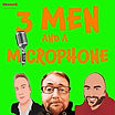 3 Men and a Microphone.jpg