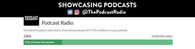 Podcast Radio tally.png