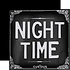 Nighttime.png