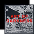 Art of Darkness.png