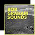 Bob Graham Sounds.png