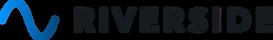 Riverside.fm logo.png