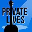 Private Lives.jpg