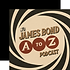 The James Bond A to Z Podcast.png