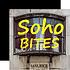 Soho Bites bg.png