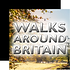 Walks Around Britain.png