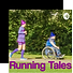 Running Tales.png