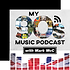 My 90s Music Podcast.png