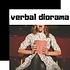 Verbal Diorama schedule.png