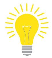 lightbulb_edited.jpg