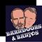 Barndoors and Banjos.png