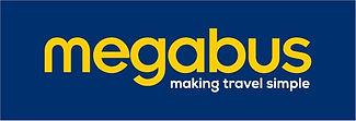 megabus Logo-RGB-01.jpg