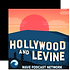 Hollywood and Levine.png