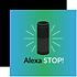Alexa Stop.png