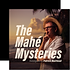 The Mahé Mysteries with shadow.png