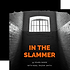 In The Slammer Web.png