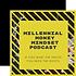 Millennial Money Mindset.png