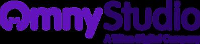 Omny-Studio-with-triton-purple-rgb.png