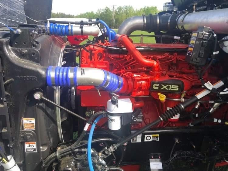 ENGINE 2.jpg