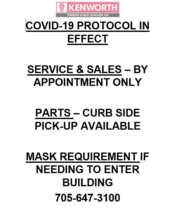 covid - 19 protocol.PNG