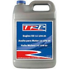 TRP ENGINE OIL.jpg
