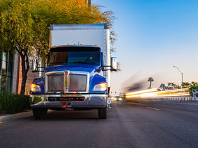 KW-T280-Box-Van-Blue6.jpg