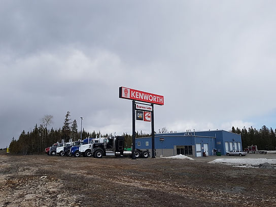 New Liskeard Shop Pic - Google.jpg