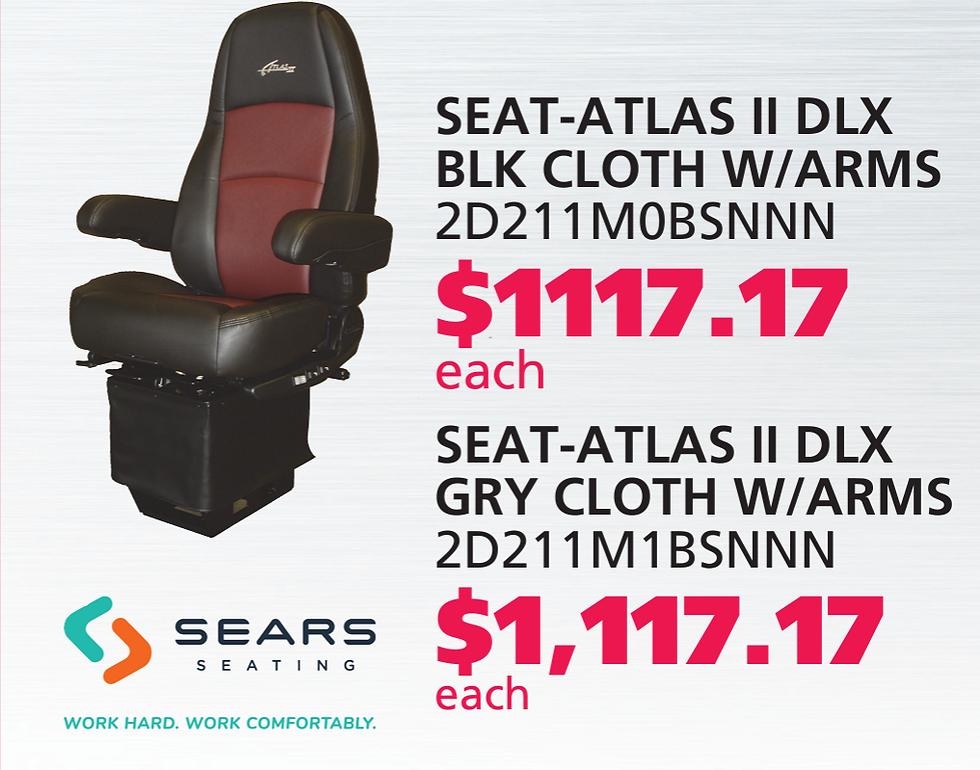 Seat Sale - Parts.PNG