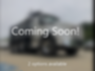 T880ComingSoon.PNG