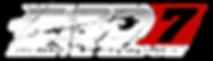 EBD7 Logo-1.png