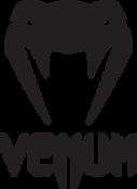 Venum®_Logos-1.png