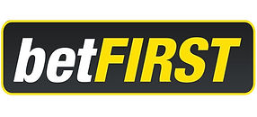 betfirst_logo.jpg