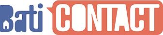 logo-baticontact(1).png