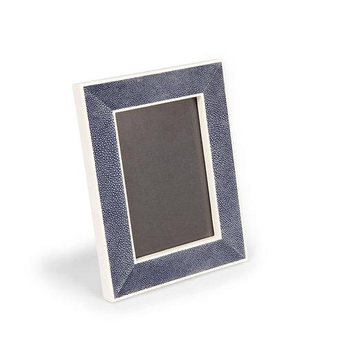 Shagreen Frame