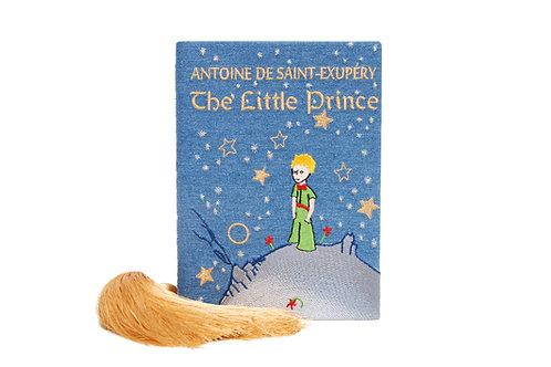 The Little Prince denim